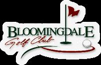 bloomingdale_logo